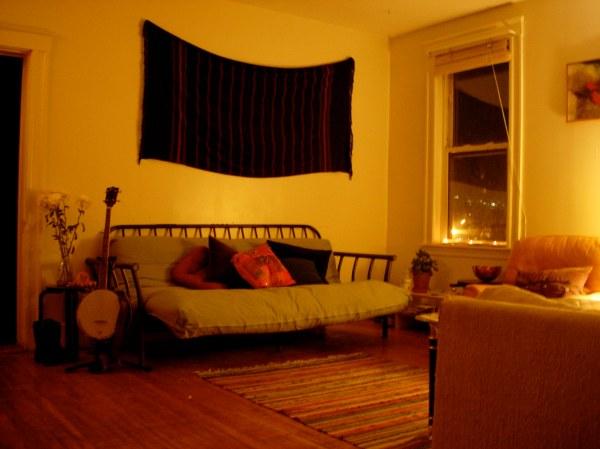 livin room 1