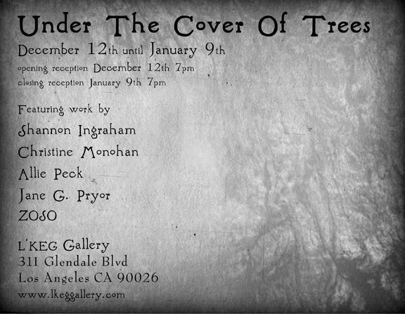trees-postcard1 2008