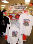 CVS obamerchandise