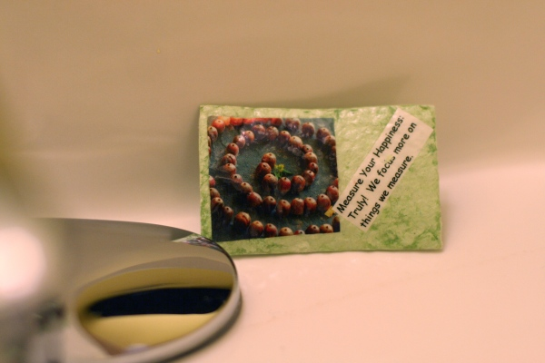 wack or wise? you decide.