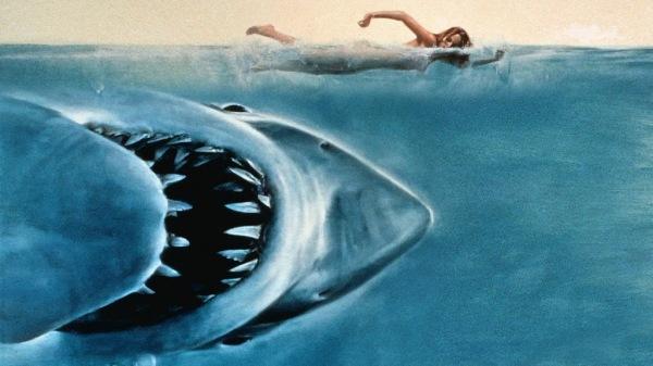 jaws-original