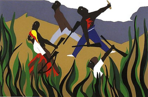 To_Preserve_Their_Freedom1 jacob lawrence